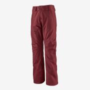 M Powder Bowl Pants - Reg