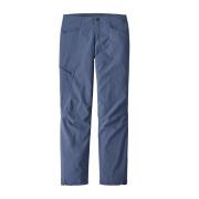 W RPS Rock Pants