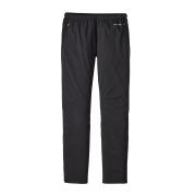 M Wind Shield Pants