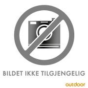 M LW All-Wear Hemp Vlly Short