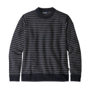 M Recycled Wool Sweater