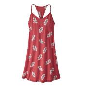 W Edisto Dress