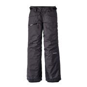 G Snowbelle Pants