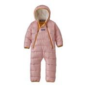 Infant Hi-Loft Down Sweater Bunting