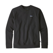 M P-6 Label Uprisal Crew Sweatshirt
