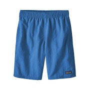 B Baggies Shorts