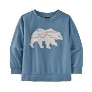 Baby LW Crew Sweatshirt
