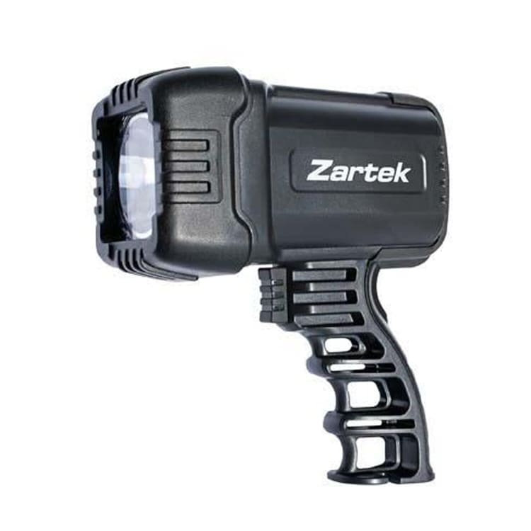 Zartek 500 Lumen LED Spotlight - default