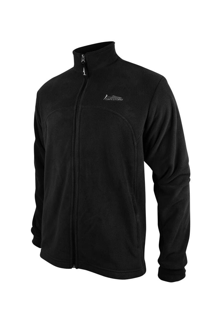 Cape Storm Men's Essential Jacket - default