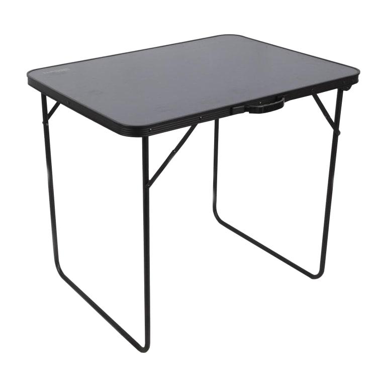 Natural Instincts Easy Fold Table - default