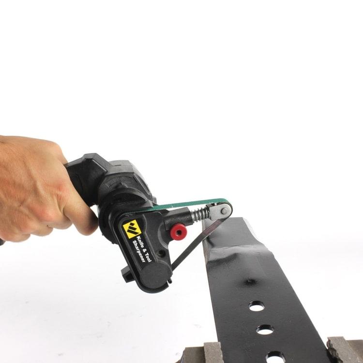 Work Sharp Electric Knife/Tool sharpener - default