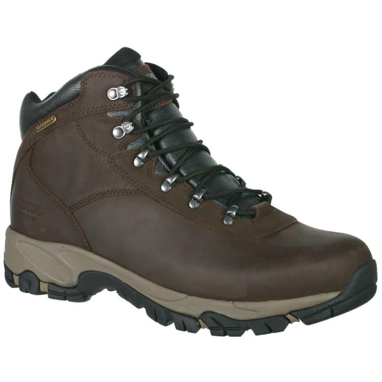 Hi-Tec Women's Altitude V Waterproof Hiking Boots - default