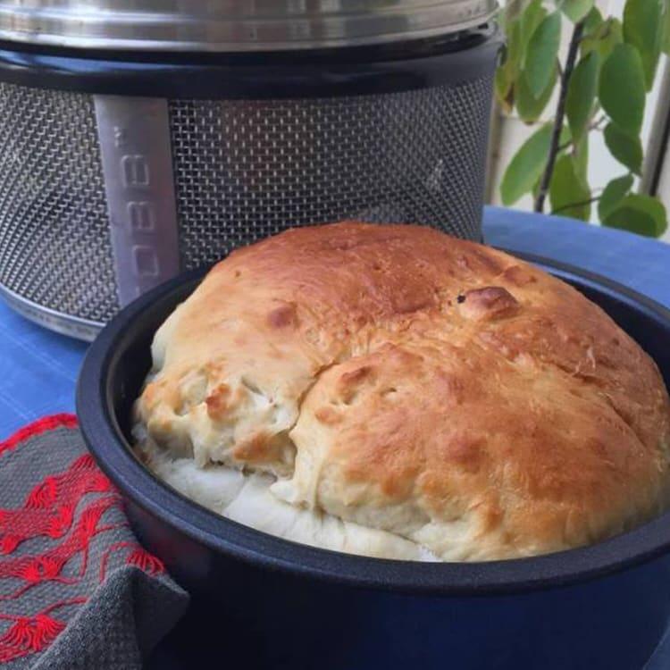 Cobb Bread Tin - default