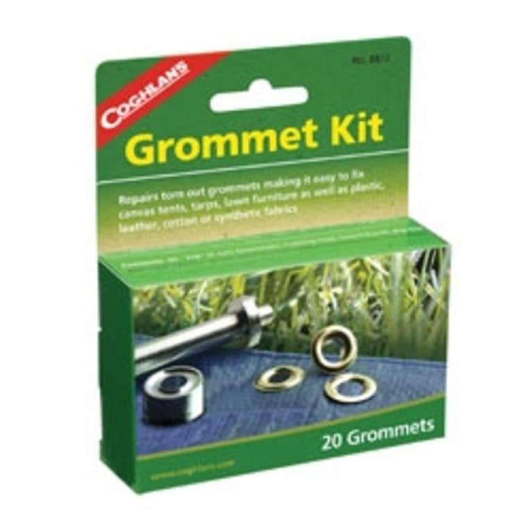 Coghlan's Metal Grommet Kit - default