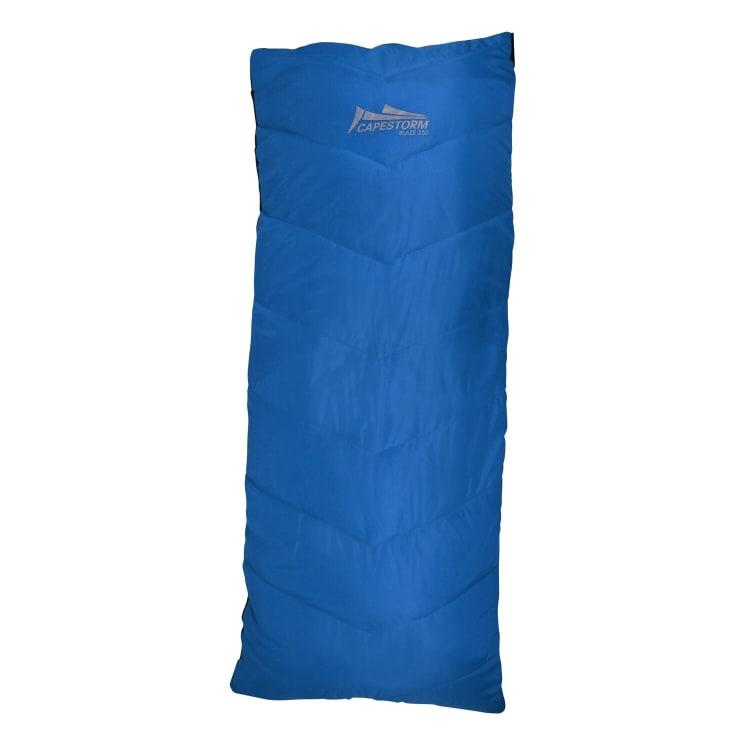 Capestorm Blaze 250 Sleeping bag - default