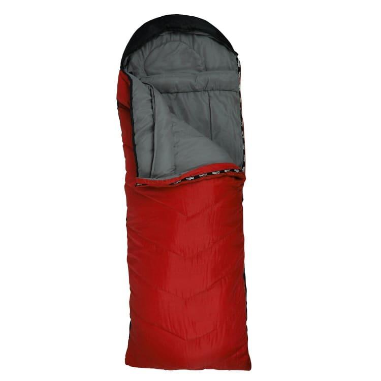 Capestorm Blaze 250 Cowl Sleeping Bag - default