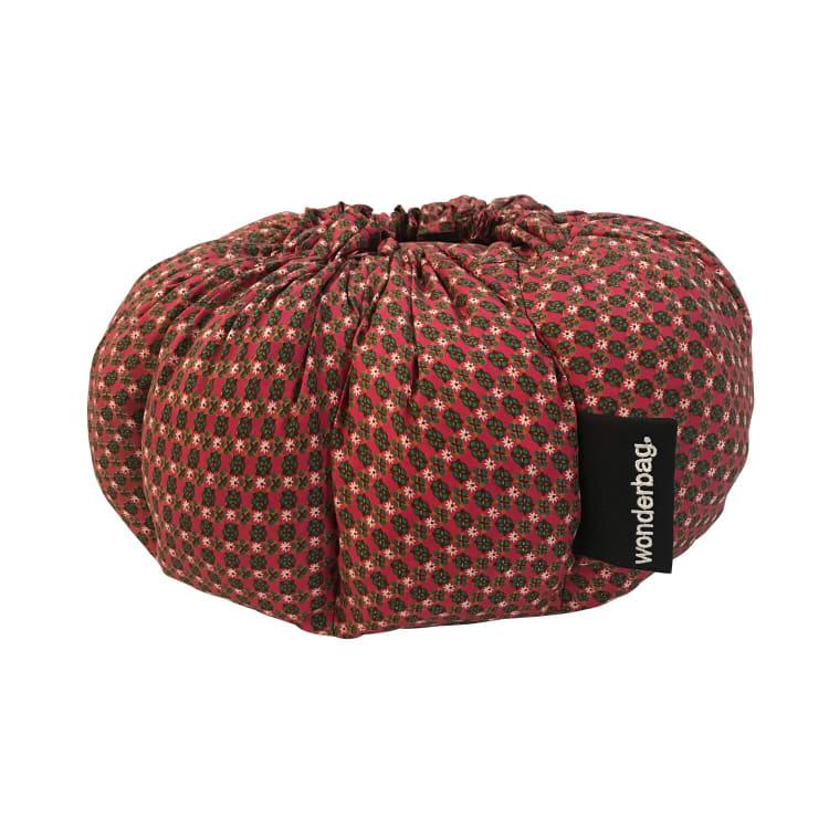 Wonderbag African Batik - default