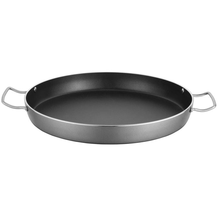 Cadac 36cm Paella Pan - default