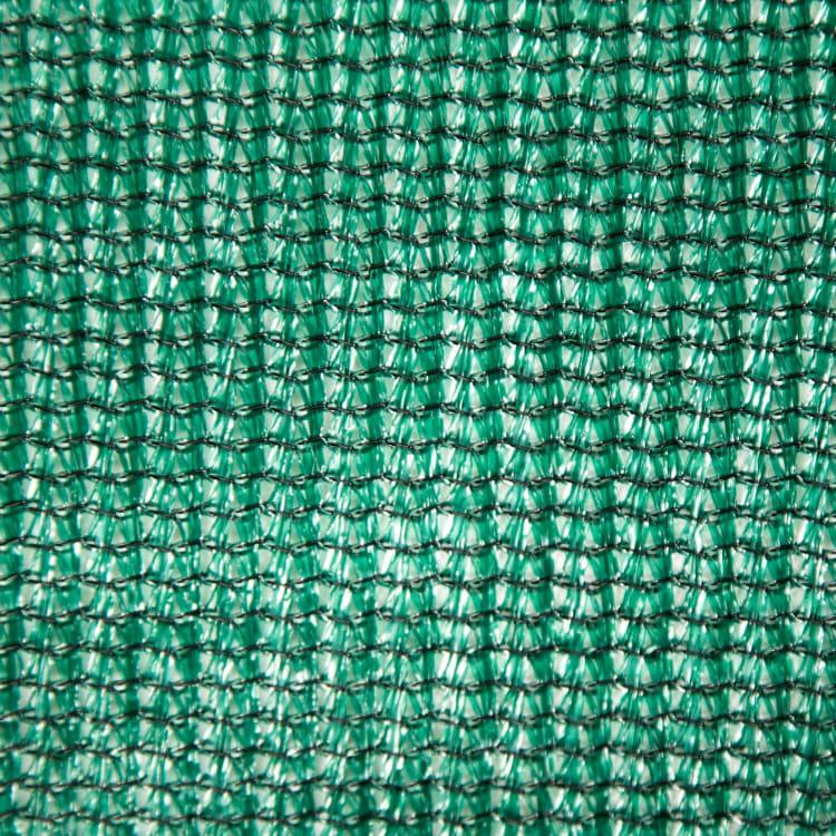 Alnet 80% Green Shade Cloth - default