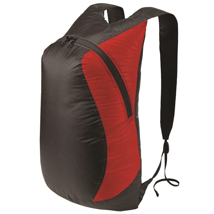SEA TO SUMMIT ULTRASIL DAY PACK - default