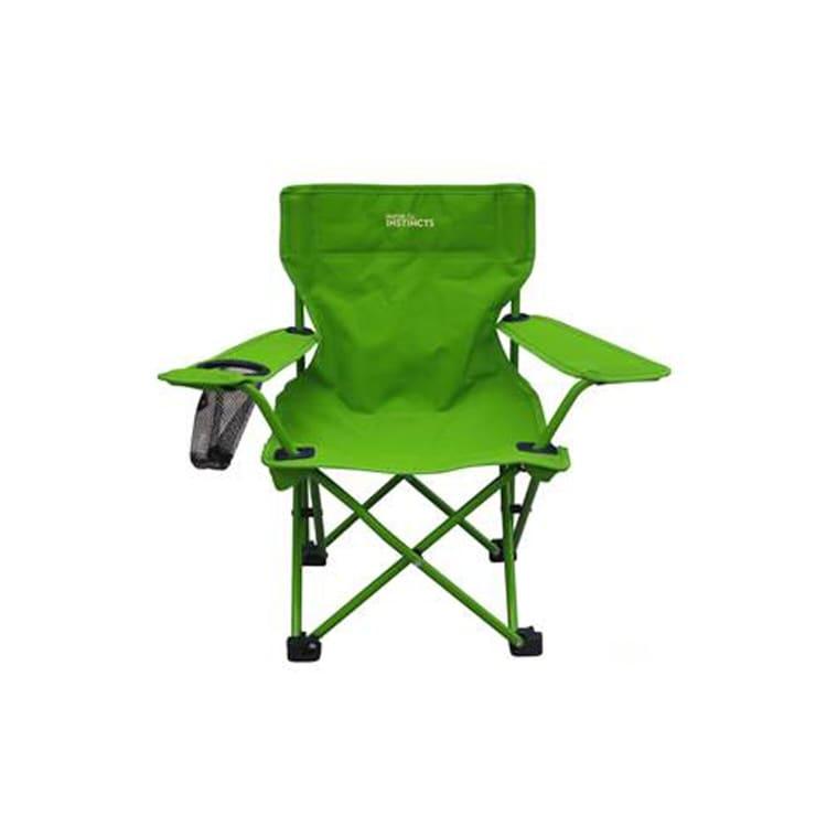 Natural Instincts Kiddies Chair - default