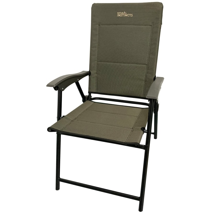 Natural Instincts Patio Chair - default