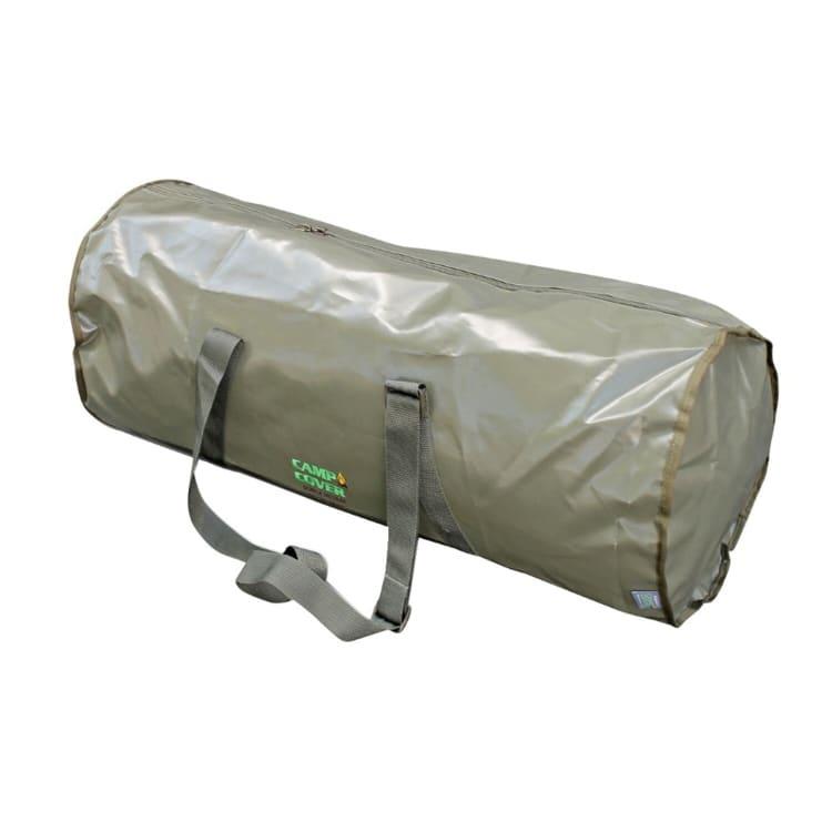 Camp Cover Medium Duffle Bag - default