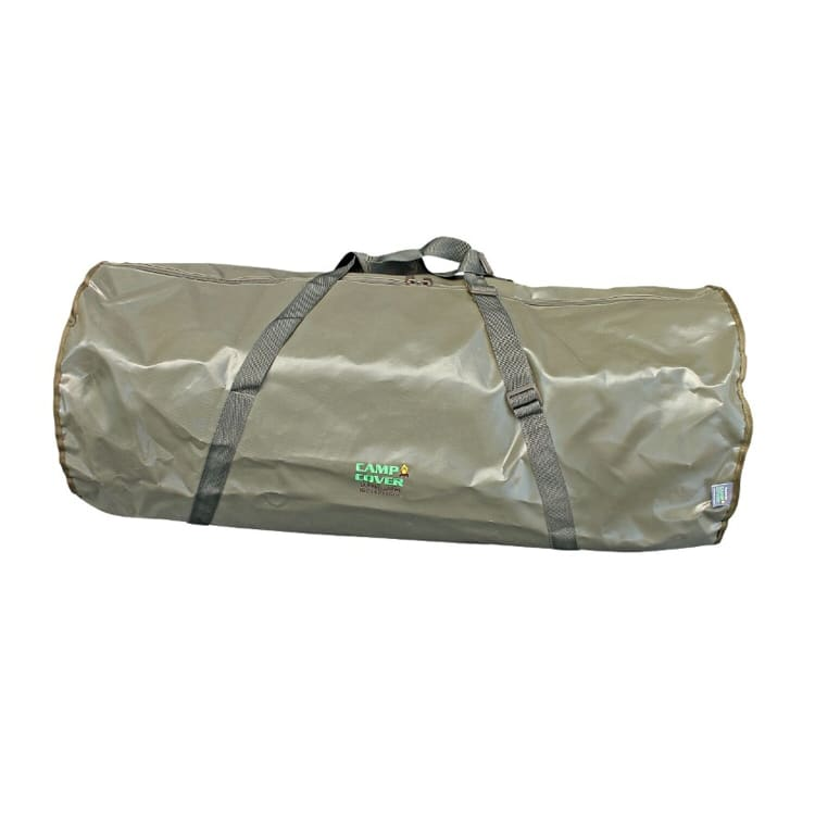 Camp Cover Multi Use Duffle Bag Large - default