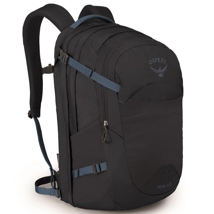 Osprey Nebula 34 - default