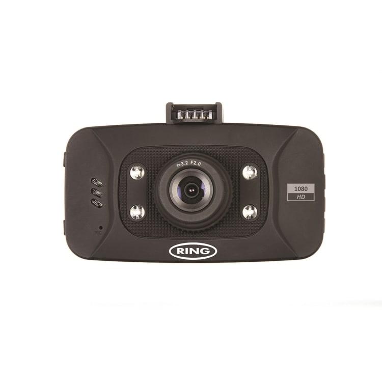 Ring RBGDC50 dash cam - default