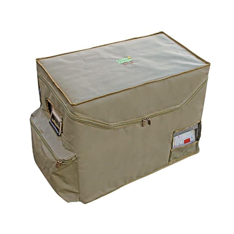 Camp Cover National Luna 90L Fridge Jacket - default