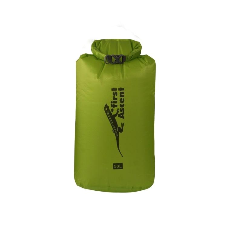 First Ascent 50L Dry Pack Liner - default
