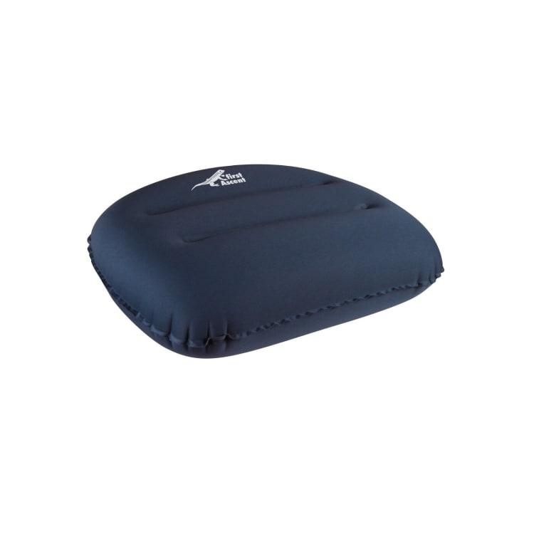 First Ascent Hiker Air Pillow - default