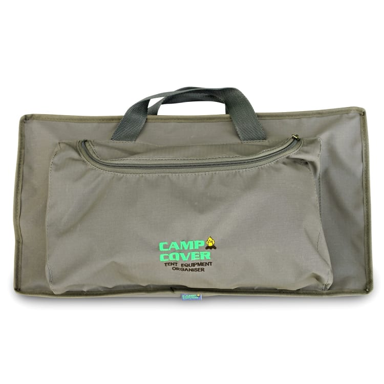 Camp Cover Tent Accessory bag - default