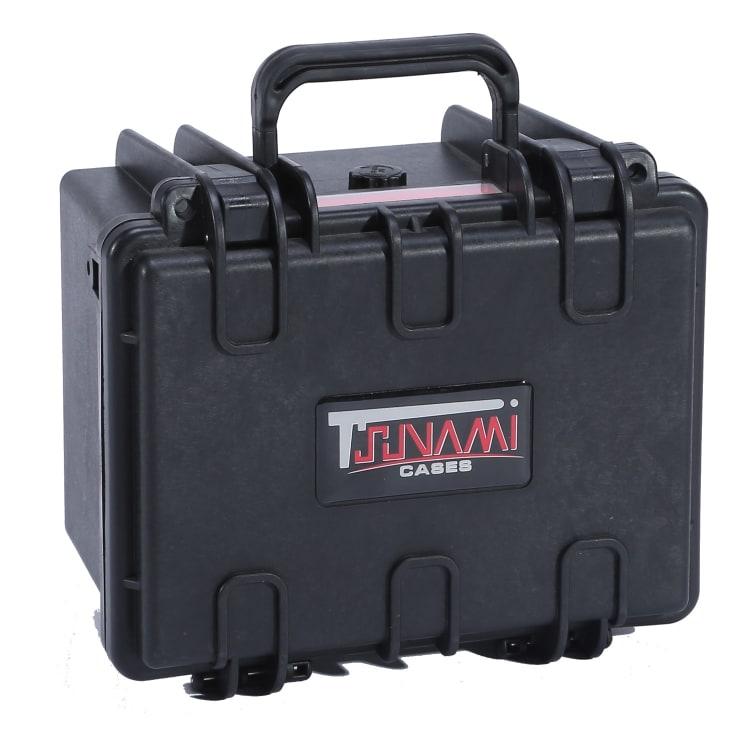 STO-KIT Medium Hard Case - default