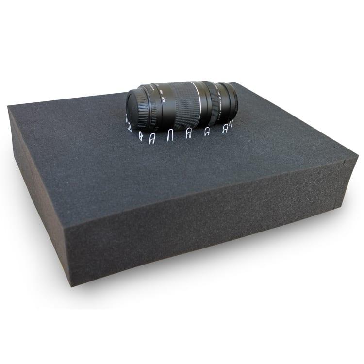 STO-KIT Pick 'n Pluck Foam Insert for Ammo Box - default