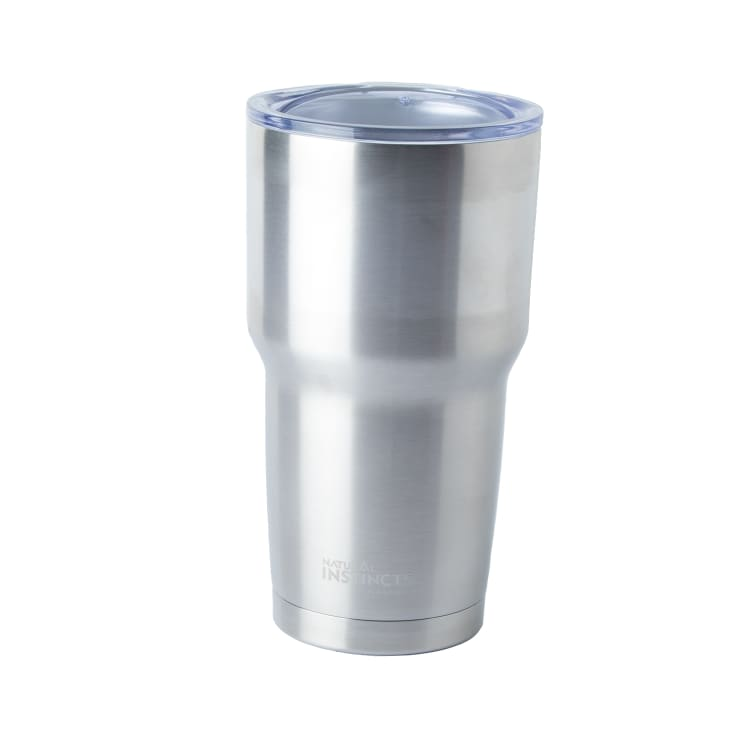Natural Instincts 590ml Mega Mug - default