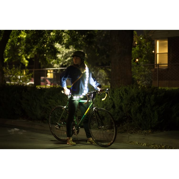 Power Practical 1.5m Luminoodle Light Rope - default