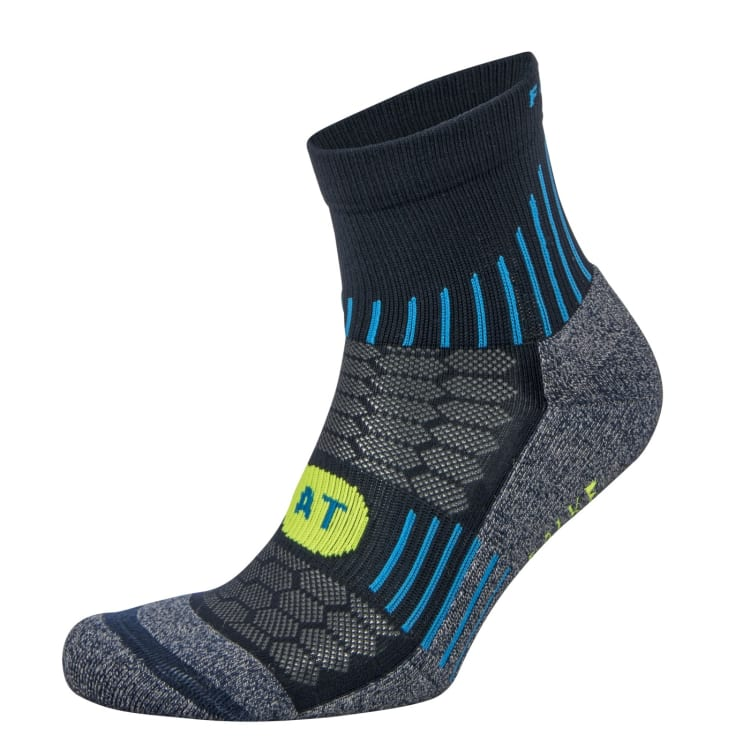 Falke Men's All Terrain Sock - default