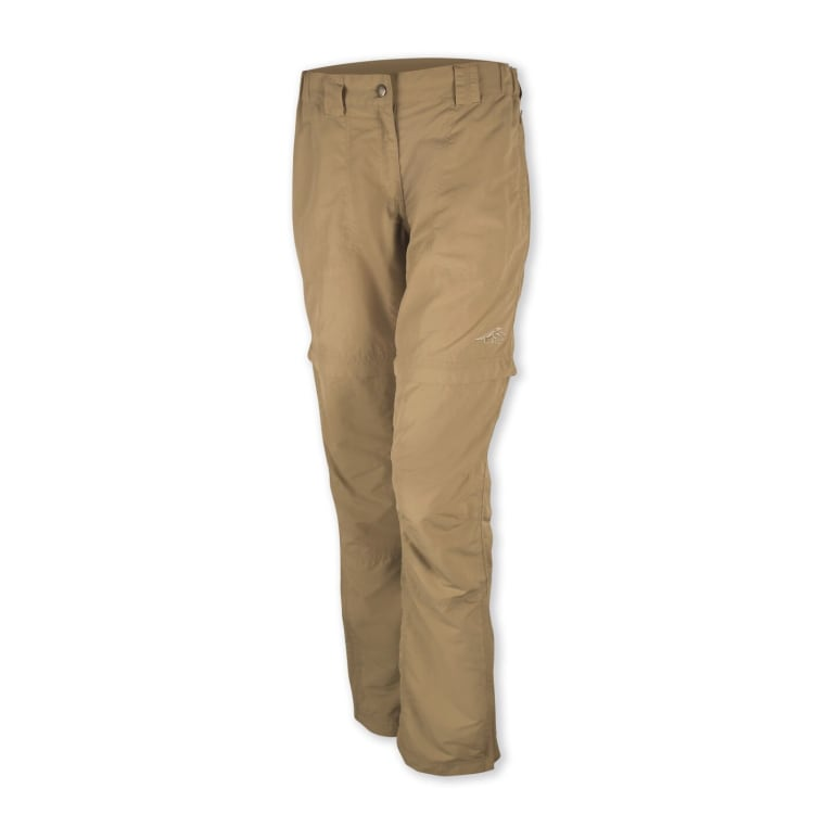 First Ascent Women's Utility Trousers - default