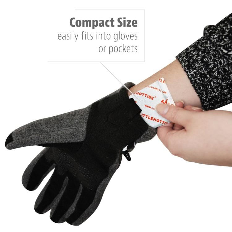 Hand Warmer - default