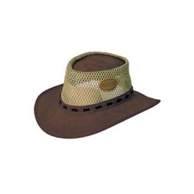 Rogue Breezy Hat - default