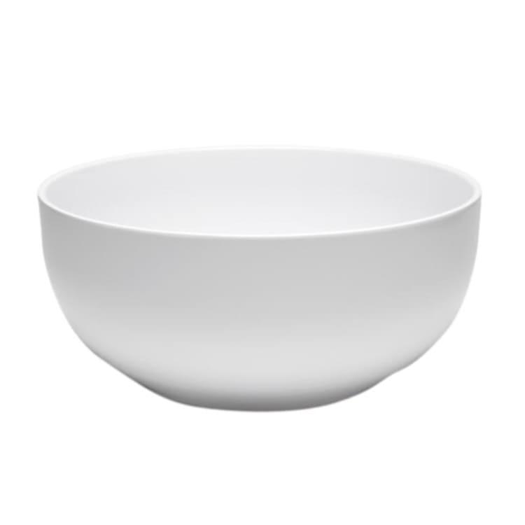 Natural Instincts Melamine Cereal Bowl - default