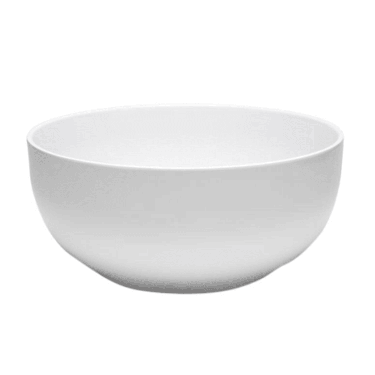 Natural Instincts Melamine Cereal Bowl - default