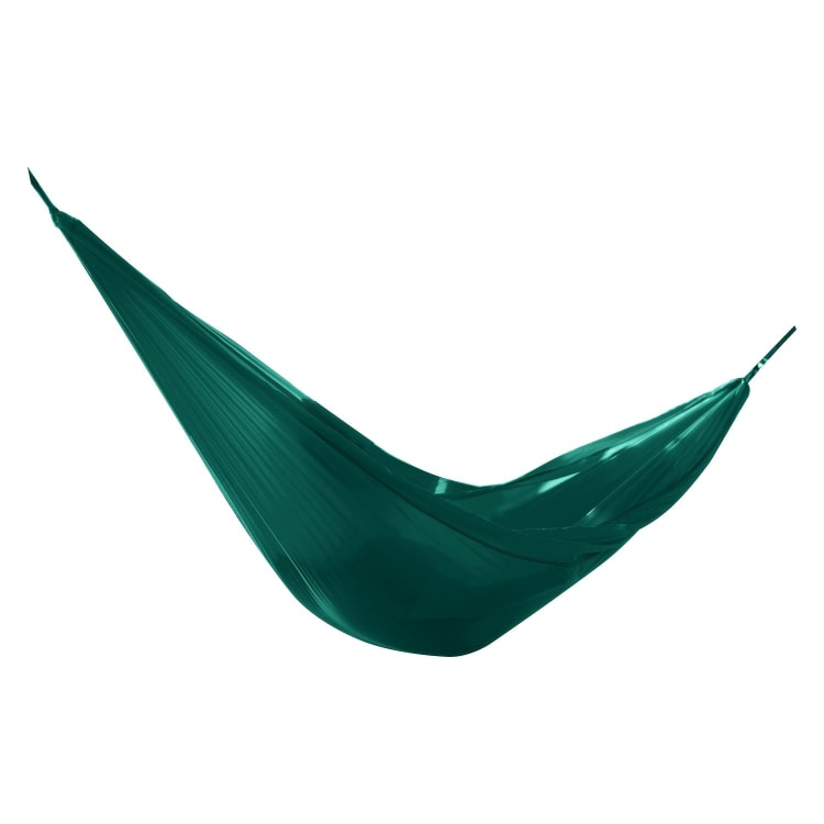 First Ascent Lightweight Double Hammock - default