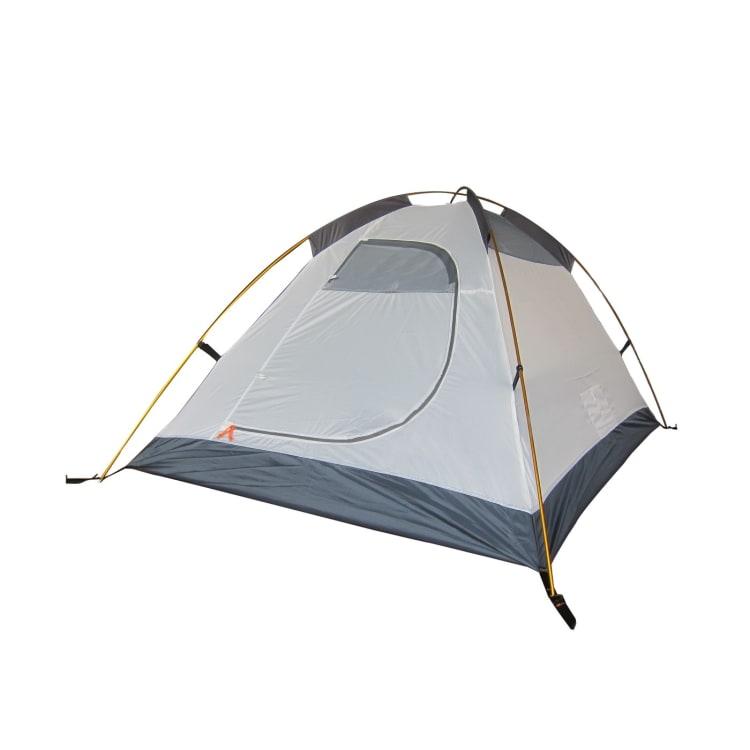360 Degrees Moonlight 2 Hiking 3-season Tent - default