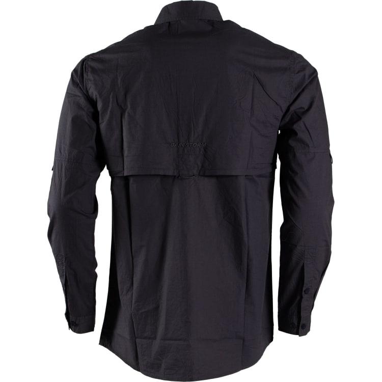 Capestorm Men's Gulf Long-Sleeved Shirt - default