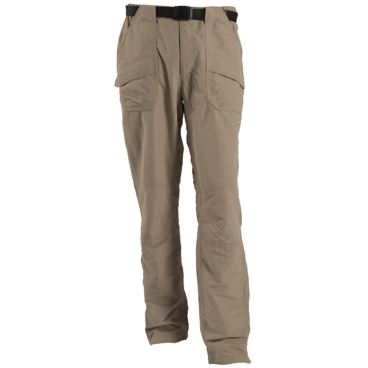 Capestorm Men's 81cm Tech Long - default