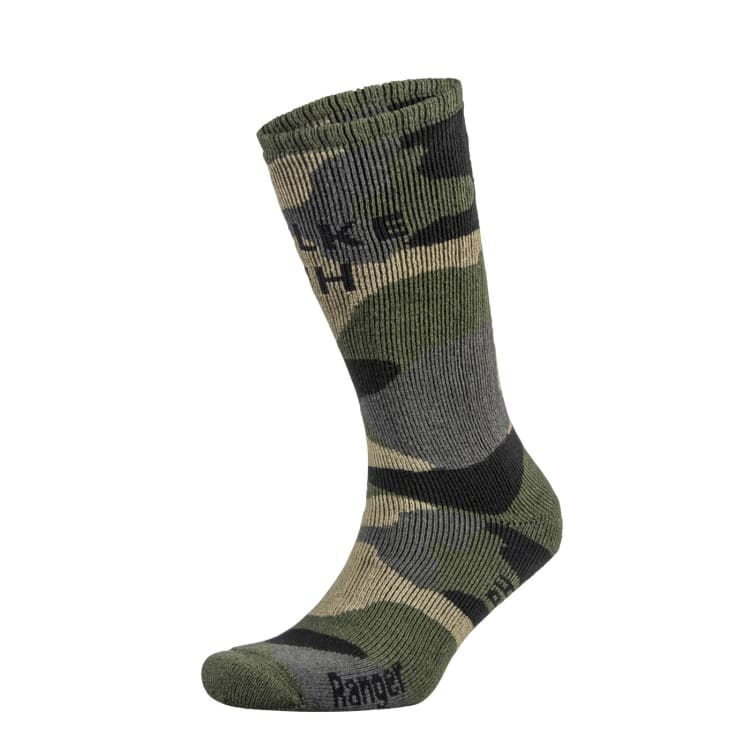 Falke Ranger PH Camo Sock - default