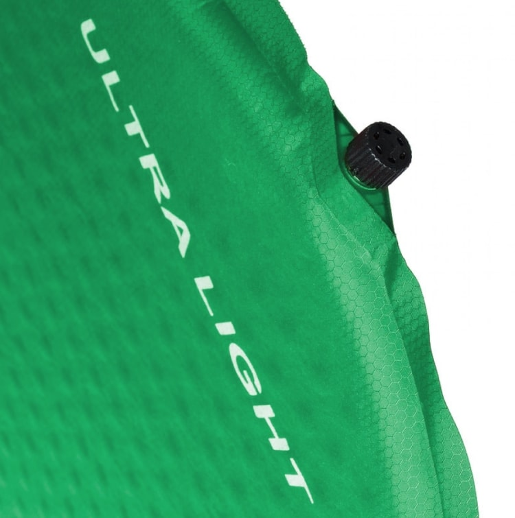 First Ascent Ultralight Sleeping Mat - default